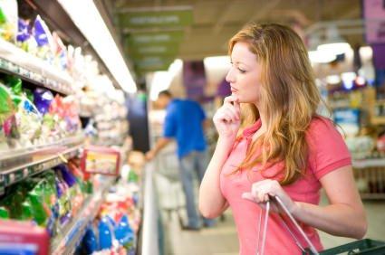 Alimentare, le grandi aziende danneggiano la salute pubblica