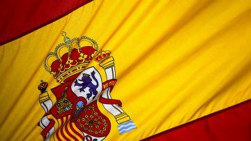 Primo Congresso Europeo di Turismo e Gastronomia a Madrid