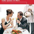 """MARR e i prodotti alimentari di qualità dell'Emilia-Romagna a un """"Mare di sapori"""""""