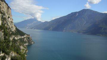 Cercasi aiuto cuoco Lago di Garda – buona opportunità di lavoro