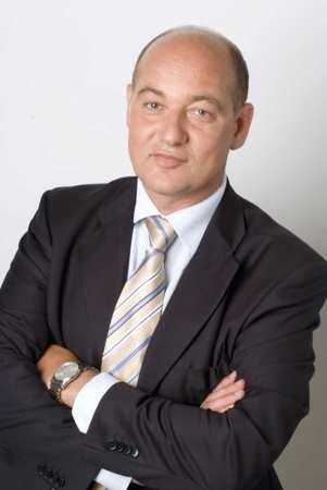 Enrico Gasperini confermato Presidente di Audiweb