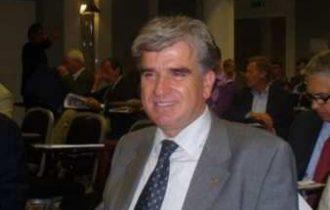 Zootecnia Toscana: Roberto Nocentini Presidente Ara