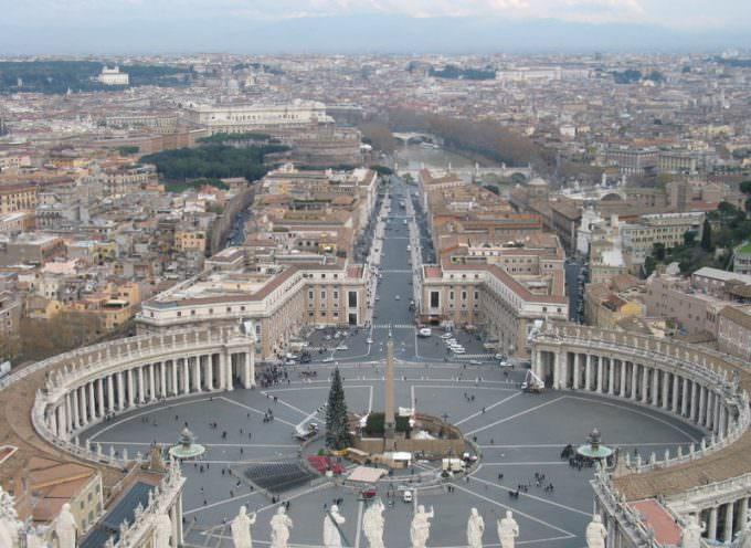 Scienza, salute e Chiesa, in Italia un'equilibrio fragile