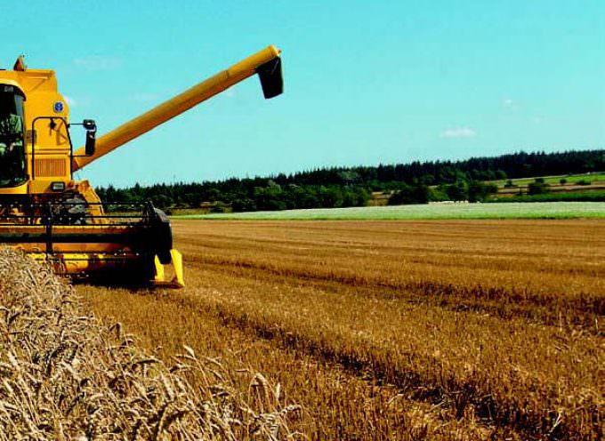 Importanti novità per l'agricoltura lombarda