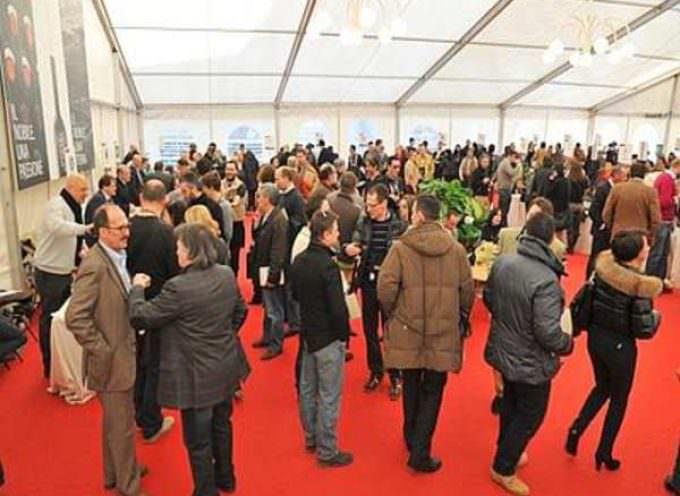 Milano: Viral Marketing, Customer Satisfaction, Marketing Forum, E-Commerce Summit, CRM 2.0 Marketing