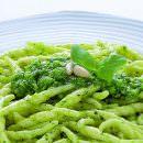 Novità Cibus 2010: Pesto Biologico Fresco, senza Ogm e senza Glutine per celiaci
