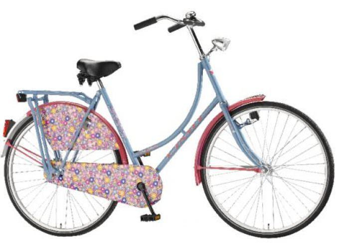 Foggia: Arriva il bonus per l'acquisto di bici
