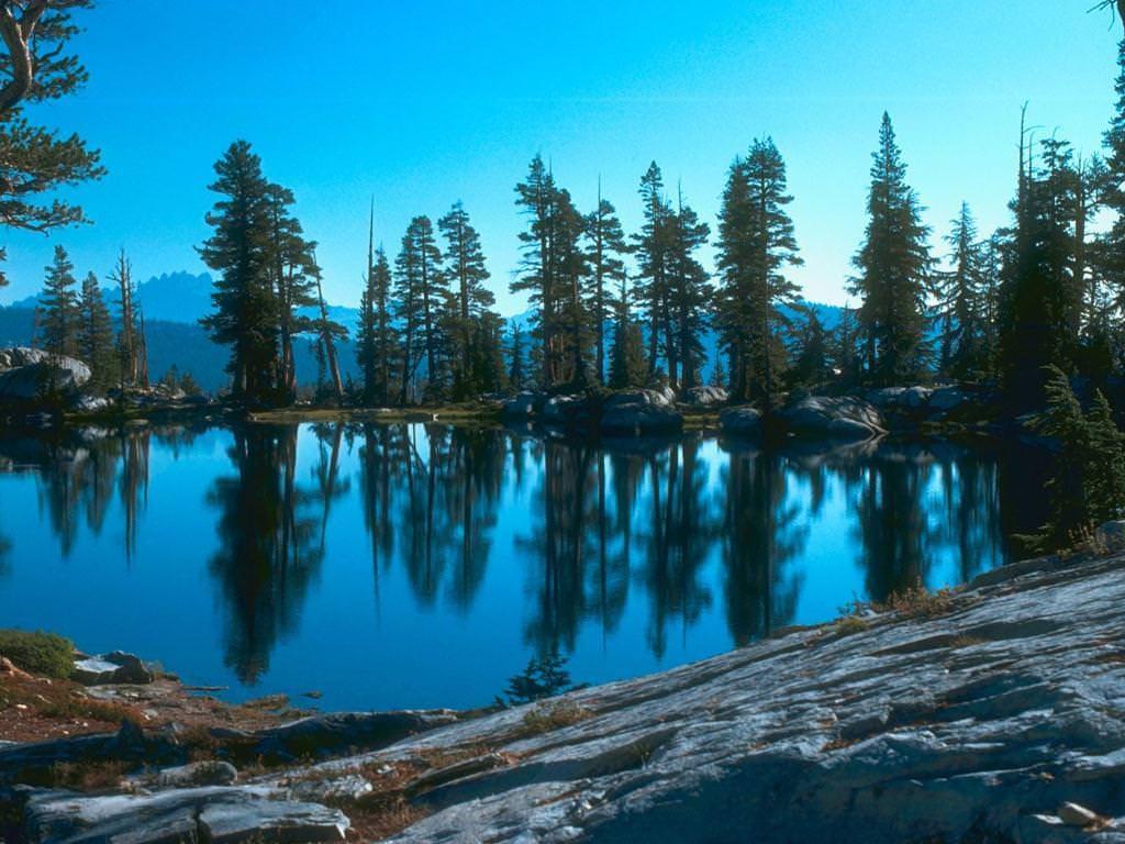 Maltempo: Coldiretti, arriva con i laghi ai massimi storici
