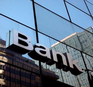 Avv. Marra: Fermiamo le Banche & le Tasse ingiuste