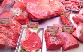 Carne di cavallo nel manzo, l'UE ordina test del DNA