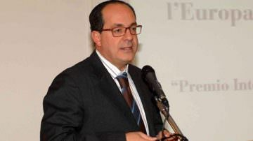PAOLO DE CASTRO: 2009-2010, oltre un anno di attività da Presidente della Commissione Europea Agricoltura e Sviluppo Rurale