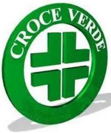 Intervista a Marco Biondino, Presidente della Croce Verde