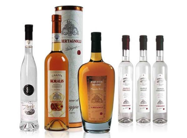 Алкоголизм и социум