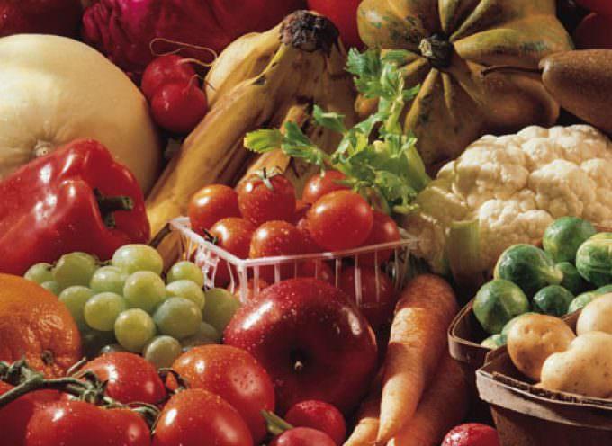 Alimenti iodati contro le malattie della tiroide