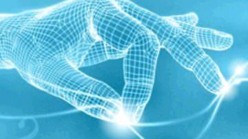 Easytech, la tecnologia facile: la nuova rubrica dell'Aduc