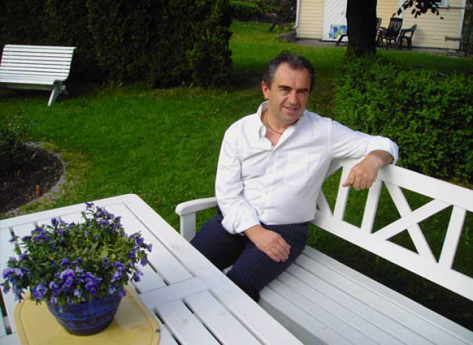 Graziano Vini debutta sul mercato americano con DF Consulting