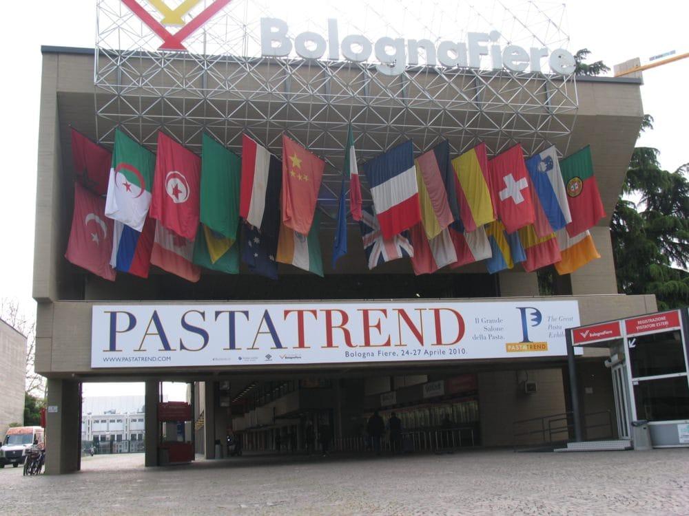 """I buyer tedeschi: """"Saremo a PastaTrend per scoprire la vera pasta italiana"""""""