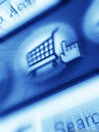 Vivere di solo E-Commerce? IeS, si può!