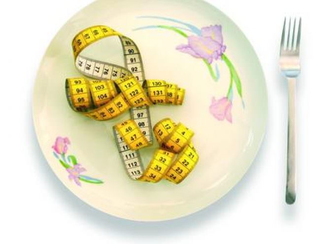 Diete detox: false promesse, pericoli reali