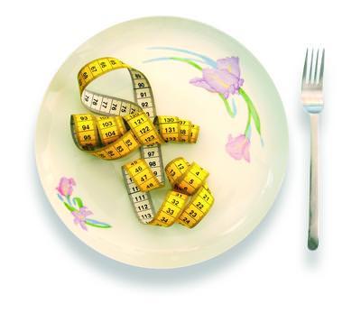 Estate 2010: boom delle diete