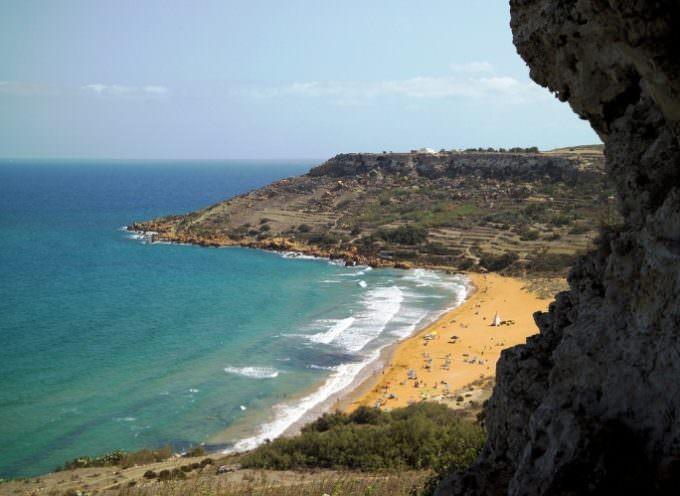 Vacanze di gusto? Scegli Malta!
