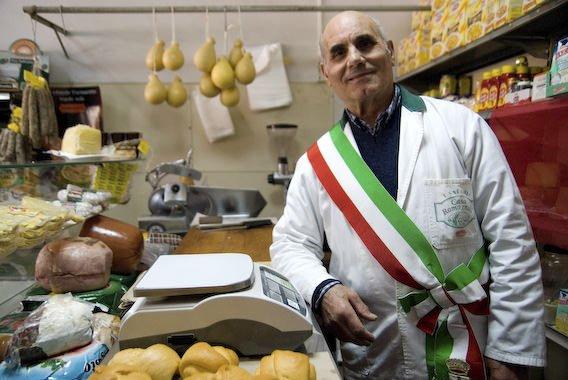 Reati alimentari: le responsabilità del commerciante