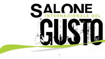 Presentato il programma del Salone Internazionale del Gusto