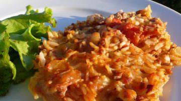 La cucina maltese