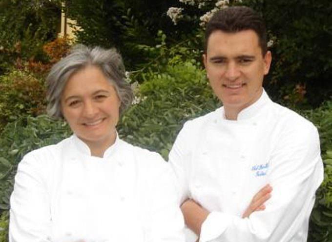 L'Italia partecipa al I Congresso Europeo di Turismo e Gastronomia organizzato dalla Spagna