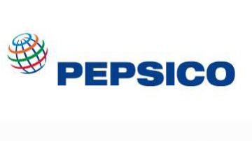 Pepsi e Lipton Ice Tea volano con Alitalia