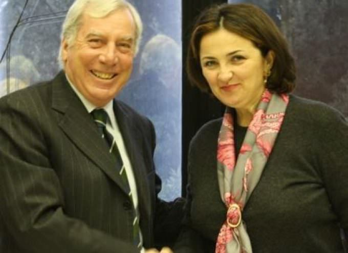 PMMI  e Ipack-Ima, nuova partnership