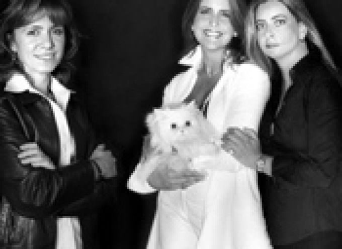 Raffaella de Pasquale Aldrovandi, fondatrice di RdP, Lettera aperta…