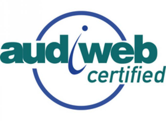 Audiweb pubblica i risultati della Ricerca di Base sulla diffusione dell'online in Italia e i dati di audience del mese di aprile 2010