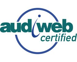 Sempre in crescita il Web: Ma i Centri Media leggono i report di Audiweb? Con che criteri pianificano i giornali on line?