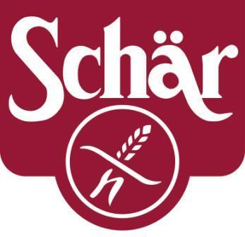 Gluten free: Schär è sponsor di Celià e partner dei cooking show senza glutine