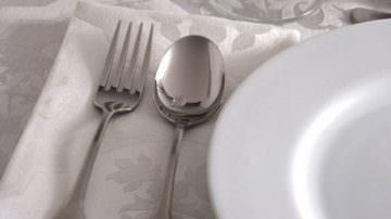 L'Istat annuncia che le famiglie sono in crisi anche a tavola