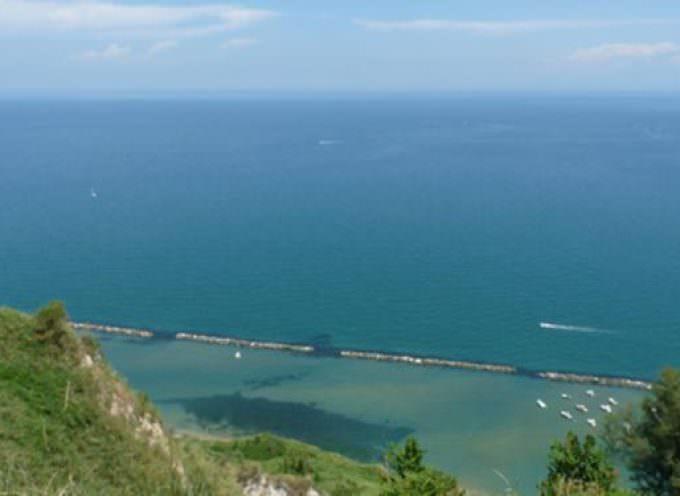 Firmato il protocollo per la cooperazione tra i Paesi del bacino Adriatico-Ionico