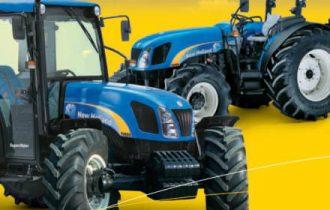 Fiat: Parte in Russia la joint venture con Ojsc Kamaz