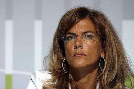 """""""Un mercato unico tra Europa e Mediterraneo"""""""
