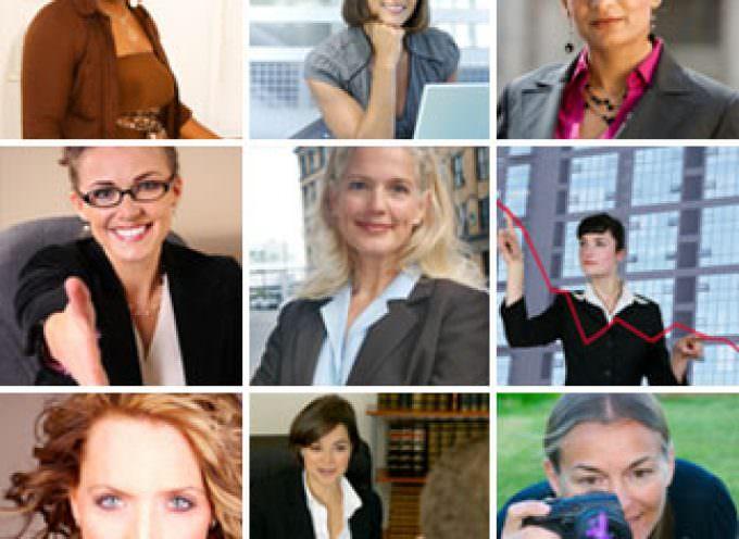 Donna e impresa: la cassetta degli attrezzi per diventare imprenditrice di successo