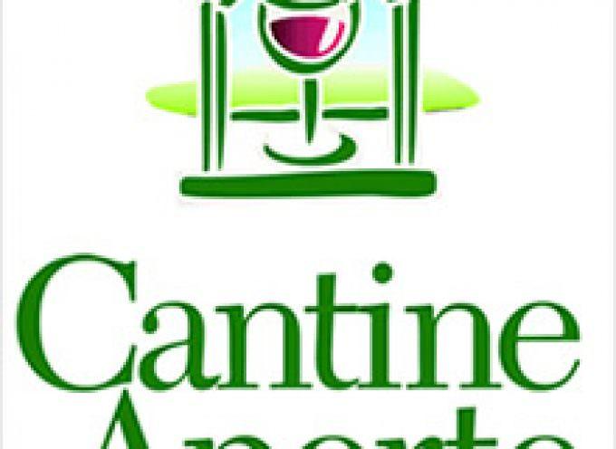 Cantine Aperte 2010