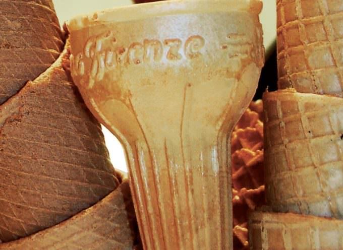 Firenze Gelato Festival 2010: l'appuntamento per i golosi è dal 28 al 31 maggio