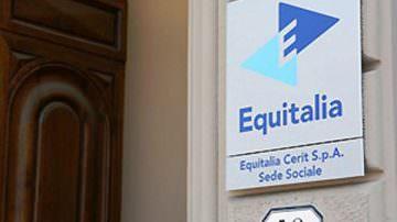 Equitalia: Illegittima l'iscrizione ipotecaria per debiti sotto gli 8 mila euro