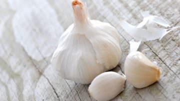 Coldiretti: definitivo il marchio D.O.P. per l'aglio di Voghiera