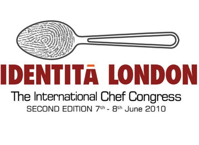 Identità London: la Seconda Edizione ha un Sapore più Internazionale