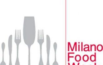 Milano Food Week: 5-13 Giugno 2010 calendario degli eventi dedicati al gusto