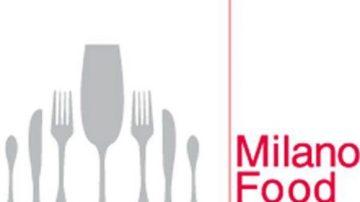 Milano Food Week: gusto, evoluzione, cultura