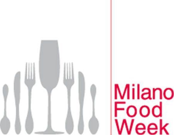 Altri eventi di Milano Food Week in breve…