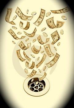 Debito Pubblico a 1.867,398 miliardi di Euro… e i politici stanno a cazzeggiare