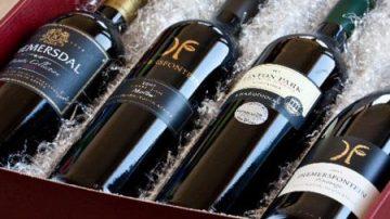 AfriWines: I migliori vini del Sud Africa selezionati per noi